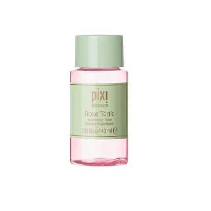Pixi Best of Rose Holiday Edition, Rose Tonic 40 ml