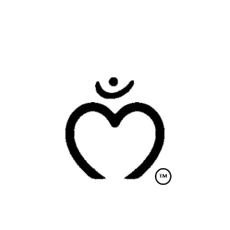 Mantra4u Coupons and Promo Code