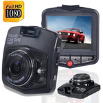 HOT SALE!!!2.4 Inch 1080P 4K HD Car DVR Camera 172 Degree Wide Angle Lens