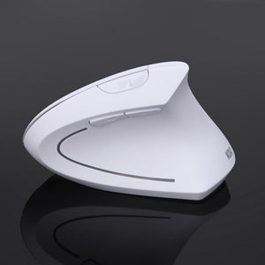 Hot Selling!!!Ergonomic Vertical Mouse Reduce Wrist Pain-Buy 2 FREE SHIPPING !