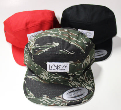 Custom Completed Woven Labels and Stitched Hats - Bulk-Caps Wholesale  Headwear 7fd3d8c979b