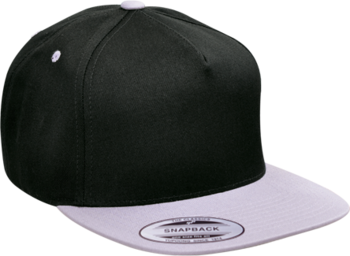 Snapbacks Bulk Caps Wholesale Headwear