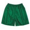Mesh Gym Shorts - Kelly