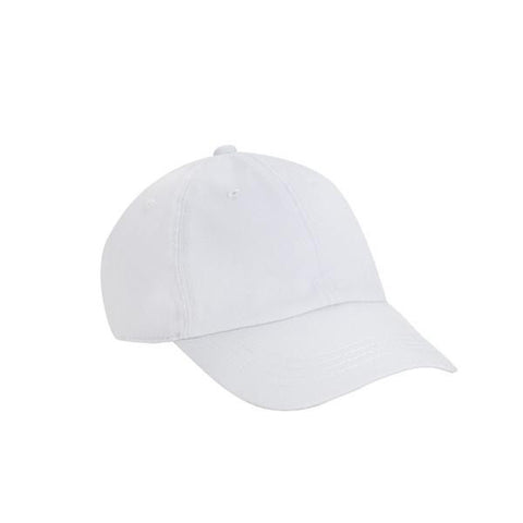 GAP WHITE DAD CAP (SALE)