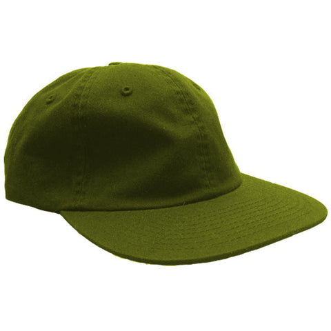 ec775bf0774 Unstructured - Bulk-Caps Wholesale Headwear