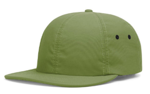 Stay Dry Relaxed Premium Hat - Olive