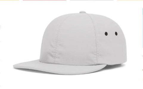 Stay Dry Relaxed Premium Hat - Off White