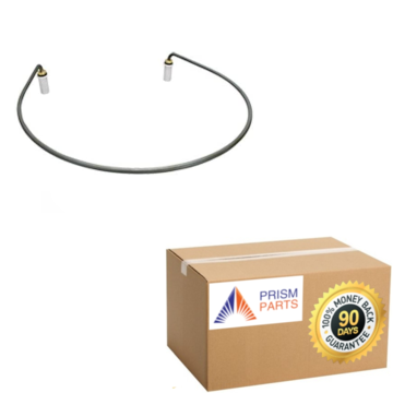 Whirlpool Dishwasher Heater Heating Element # PP1510965