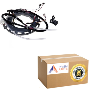 Whirlpool Cabrio Washer Rotor Position Sensor Kit # PP2137234