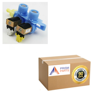 For Whirlpool Washer Water Inlet Valve Part # PP1581106