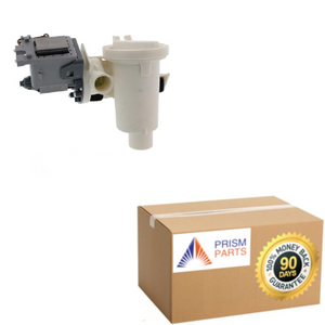 Whirlpool Washer Water Drain Pump # PP6870206