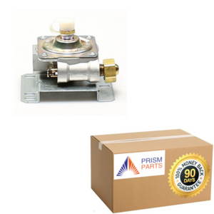 Whirlpool Gas Range Pressure Regulator # PP4490106