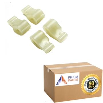 For Whirlpool Washer Agitator Dogs Dog Ears / Agits # PP3609113