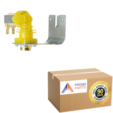 For GE Dishwasher Water Inlet Valve # PP6142365