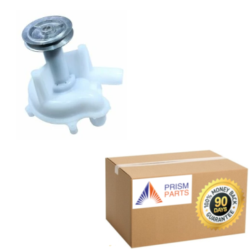 For Maytag Washer Water Drain Pump # PP4489006