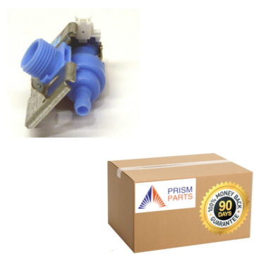 For Whirlpool Dishwasher Water Inlet Valve # PP7882085