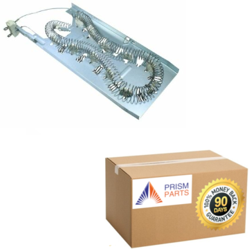 For Whirlpool Dryer Heater Heating Element # PP1828006