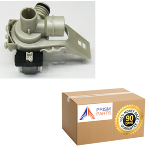 For Whirlpool Washer Water Drain Pump # PP1447006