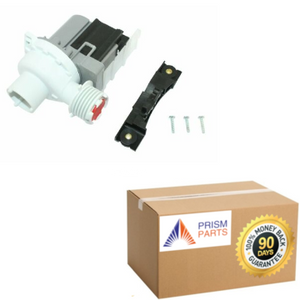 For Frigidaire Washer Water Drain Pump # PP6074865
