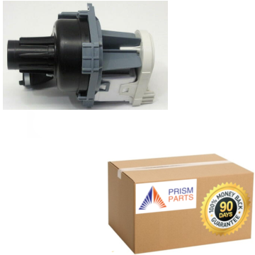 For Whirlpool Dishwasher Drain Pump # PP2942206