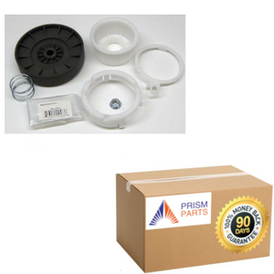 For Whirlpool Washing Machine Washer Splutch Cam Kit # PP6921595