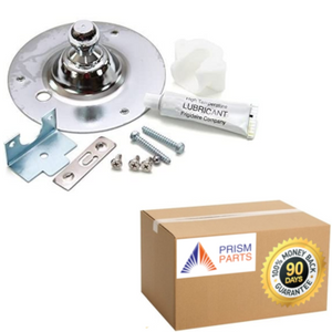 For Frigidaire Dryer Rear Drum Bearing Kit # PP8462412