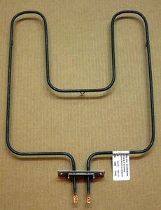 For GE General Electric Range Oven Stove Bake Element Part # OD1301302GE920