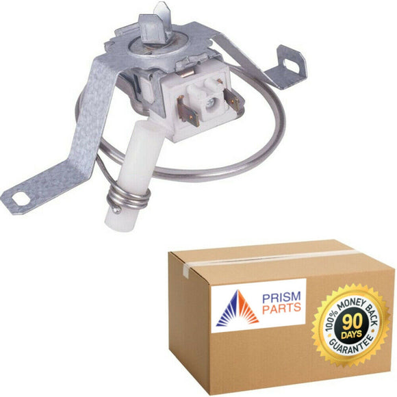 Details about  For Kenmore Refrigerator Cold Control Thermostat Part # PR4646006PAKS420