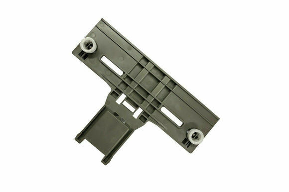 For Maytag Dishwasher Rack Adjuster # LZ0016595PAMT280
