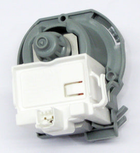 For Kenmore Dishwasher Drain Pump # OD6600206WP830