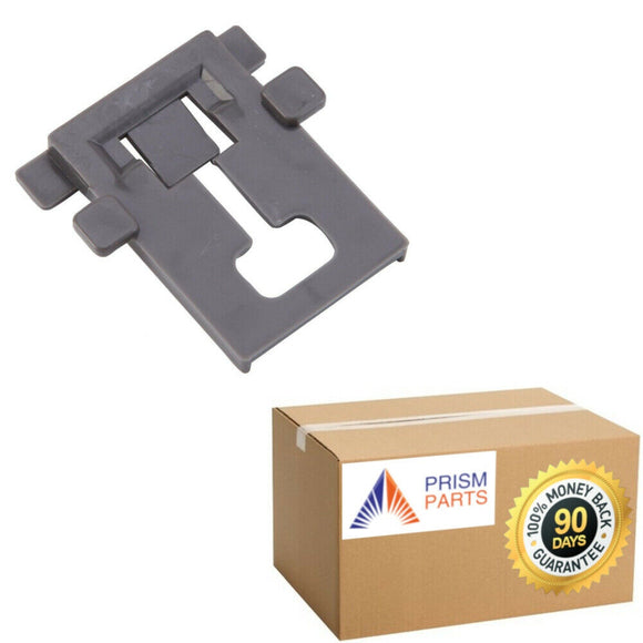 For Maytag Dishwasher Rack Positioner Part Number # PR0086106PAMT280