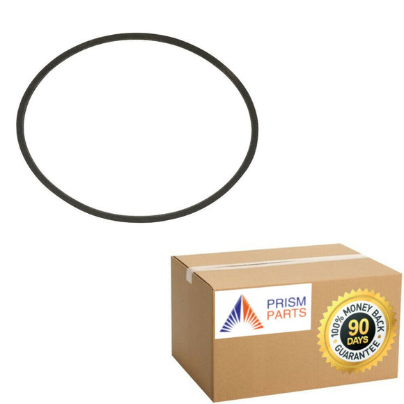 For Amana Washer Agitate & Spin Drive Belt Part # PR9947006PAAM830