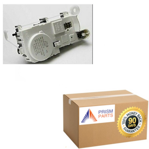 For Whirlpool Washer Door Lock Latch Switch # PP6841206