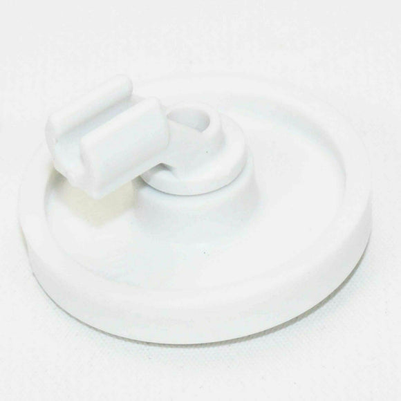 For Frigidaire Dishwasher Lower Dishrack Wheel Assembly # LL4555312PAFR700
