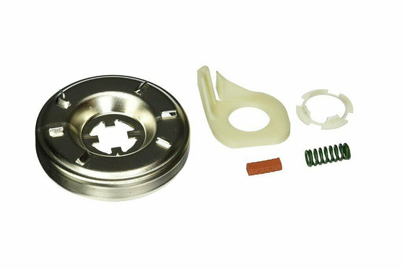 Details about  For Whirlpool Washer Washing Machine Clutch Kit Assembly # LZ7354903PAWP840