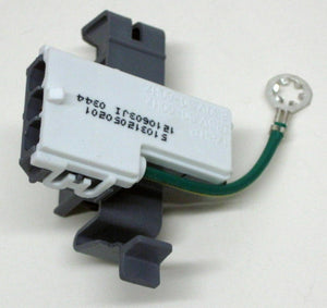 Details about  For Estate Washer Washing Machine Lid Switch Latch # OD2472106WP750