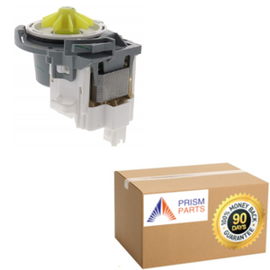 For Whirlpool Dishwasher Drain Pump # PP3484006