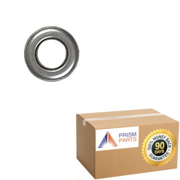 Whirlpool Washer Break Rotor Bearing # PP2175006