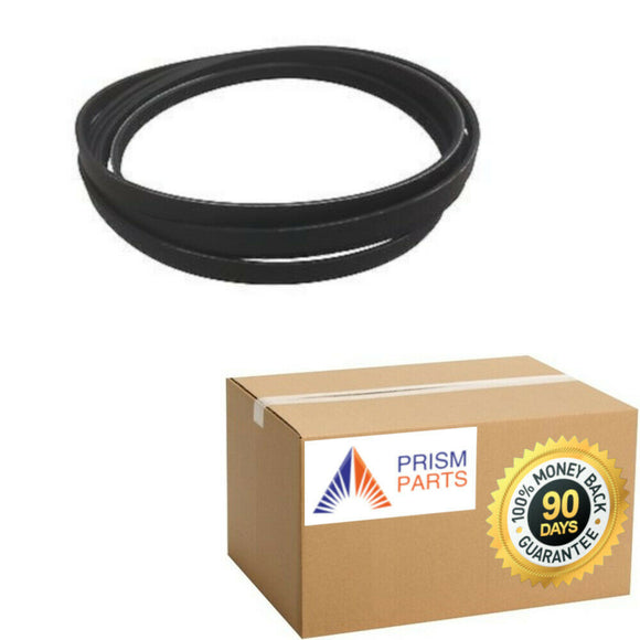 For Samsung Dryer Drum Belt # PP9563734