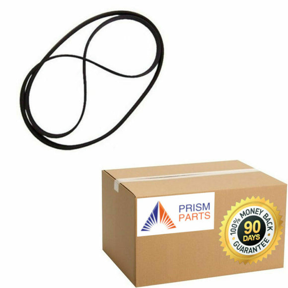 For Frigidaire Washer Drive Belt # PP2808012