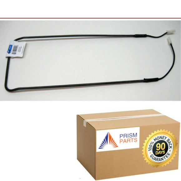 For Whirlpool Refrigerator Defrost Heater # PP4437006