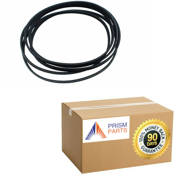 For Whirlpool Dryer Drum Belt # PP3486492