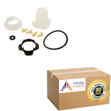 Whirlpool Washer Cam Agitator Repair Kit # PP8388313