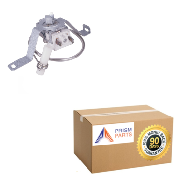 For Whirlpool Refrigerator Thermostat # PP4646006