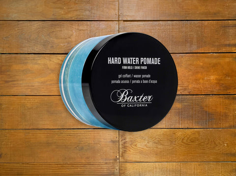 Baxter of California Pomade