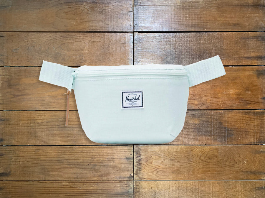 "Herschel Supply Co. ""Fourteen"" Hip Pack"