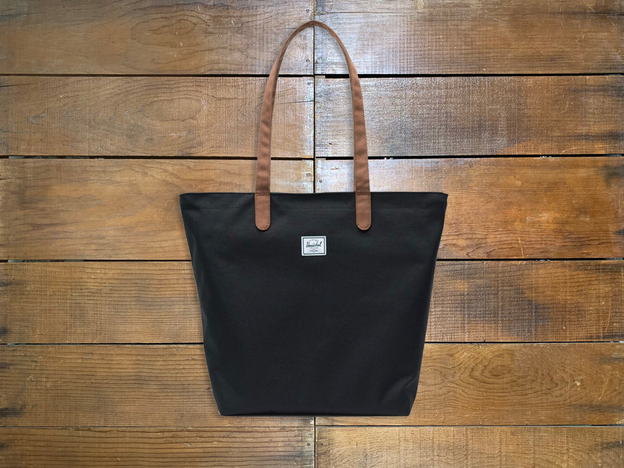 "Herschel Supply Co. ""Mica"" Tote"