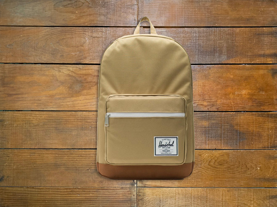 "Herschel Supply Co. ""Pop Quiz"" Backpack"