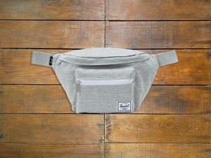 "Herschel Supply Co. ""Seventeen"" Hip Pack"