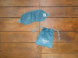 "Herschel Supply Co. ""Eye Mask"""